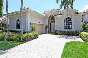 1117 Grand Cay Drive