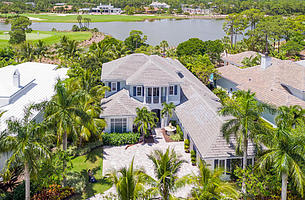 Jupiter Real Estate Amp Homes Palm Beach Gardens Real