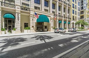 Jupiter Real Estate Homes Palm Beach Gardens Real Estate Jeff Lichtenstein