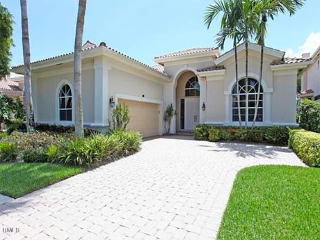 1117 Grand Cay Drive Rx 3374031 Palm Beach County Real