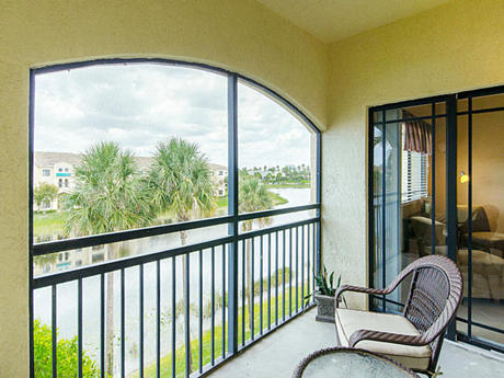 2813 Grande Parkway 303 Rx10031671 Palm Beach County Real Estate