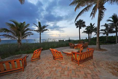 Click for 3800 N Ocean Drive #853 slideshow
