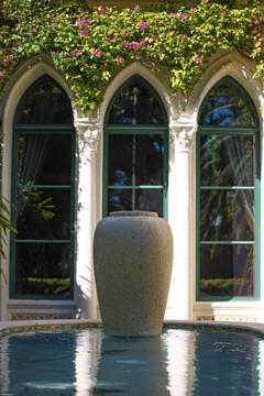 Click for 11703 San Sovino Court  slideshow