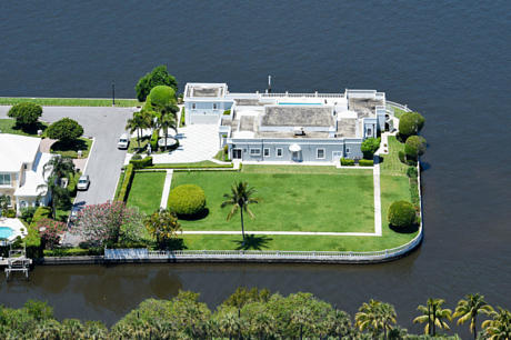 Click for 488 Island Drive  slideshow