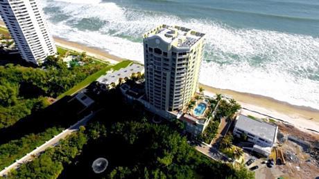 Click for 5050 N Ocean Drive #1402 slideshow