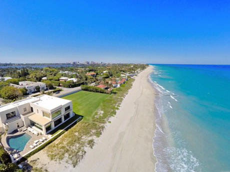 Click for 1045 S Ocean Boulevard  slideshow