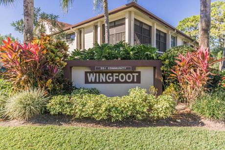 Click for 1102 Wingfoot Drive #B slideshow