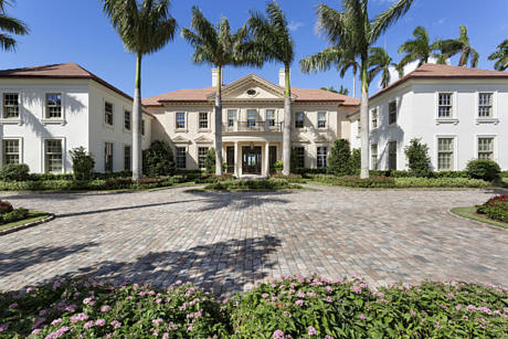 Click for 1340 S Ocean Boulevard  slideshow