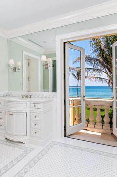 Click for 640 S Ocean Boulevard  slideshow