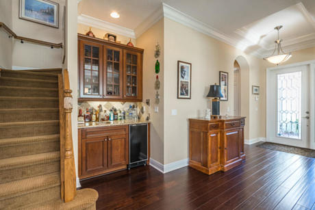 Click for 12237 Aviles Circle slideshow