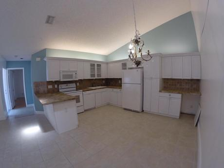 Click for 12548 Woodmill Drive  slideshow