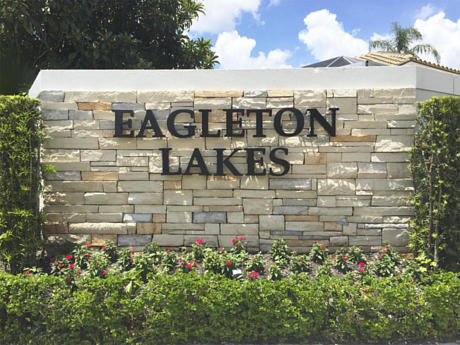 Click for 349 Eagleton Golf Drive slideshow