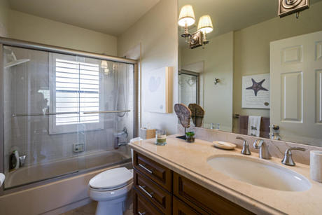 Click for 739 Windermere Way slideshow