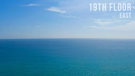 Click for 5000 N Ocean Drive #1902 slideshow