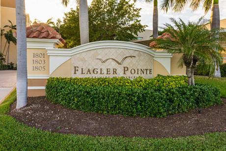 Click for 1801 N Flagler Drive #506 slideshow