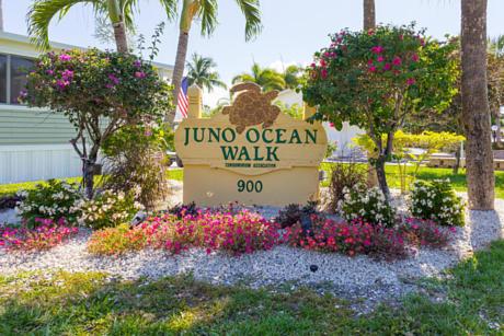 Click for 900 Juno Ocean Walk  #c17 slideshow