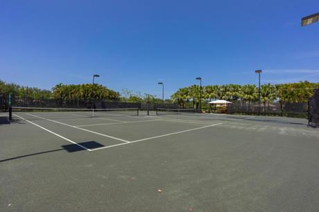 Click for 109 Casa Grande Court slideshow