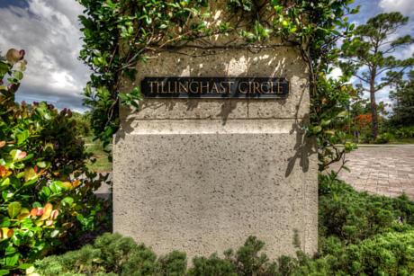 Click for 12240 Tillinghast Circle  slideshow