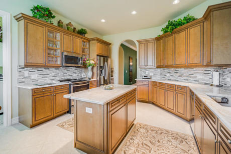 Click for 10441 Orchid Reserve Drive slideshow