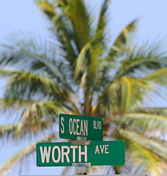 Click for 5150 N Ocean Drive #2100 slideshow