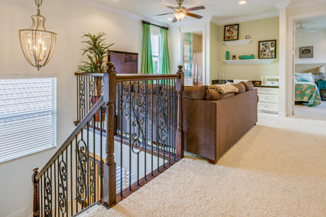 Click for 12496 Aviles Circle  slideshow