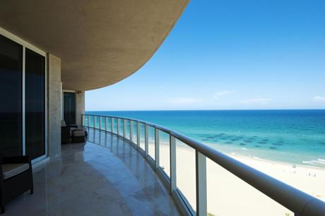 Click for 2700 N Ocean Drive #ts10a slideshow
