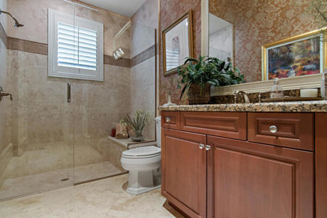 Click for 11716 Tulipa Court  slideshow
