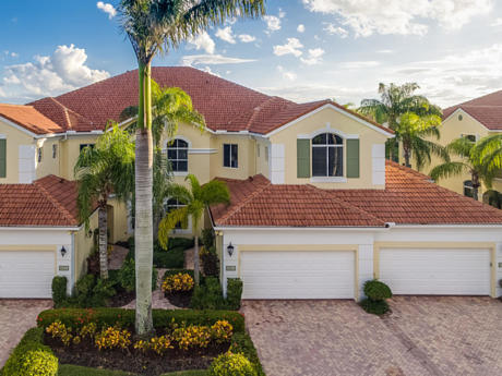 Click for 123 Palm Bay Terrace #B slideshow