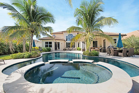 Click for 467 Rudder Cay Way  slideshow