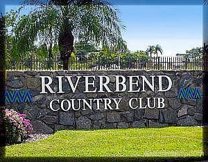 Click for 9239 Se Riverfront Terrace #a slideshow