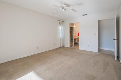Click for 2042 Keystone Drive S #f slideshow