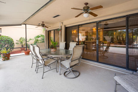 Click for 169 Seashore Drive  slideshow