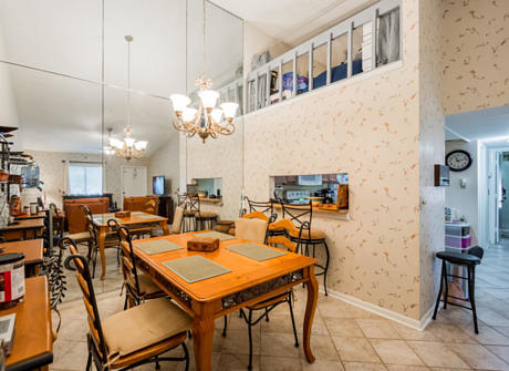 Click for 6370 Chasewood Drive #h slideshow