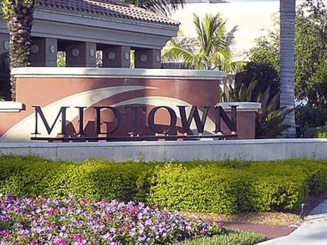 Click for 4903 Midtown Lane #3213 slideshow