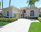 Photo of 1117 Grand Cay Drive
