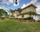 Photo of 11467 Manatee Terrace
