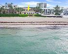 Photo of 4005 S Ocean Boulevard