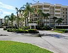 Photo of 1648 Jupiter Cove Drive #208