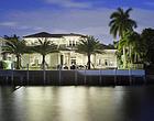Photo of 434 S Maya Palm Drive