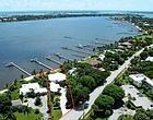 Photo of 1585 Se Saint Lucie Boulevard