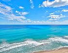 Photo of 5310 N Ocean Drive #1101