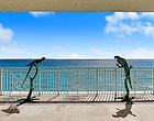 Photo of 5310 N Ocean Drive #801