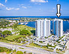 Photo of 2 Water Club Way S #1403