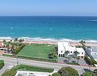 Photo of 1045 S Ocean Boulevard