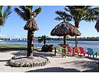 Photo of 1542 Jupiter Cove Drive #207