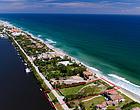 Photo of 1020 S Ocean Boulevard