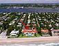 1071 N Ocean Boulevard  Photo 68
