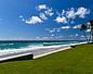 1071 N Ocean Boulevard  Photo 73