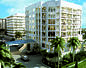 Photo of 3200 S Ocean Boulevard #ph2