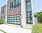 Photo of 540 Ne Wavecrest Way #south